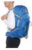 Osprey Stratos 26 Backpack Men Harbour Blue